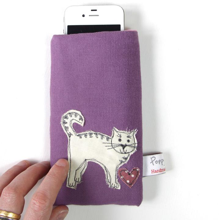 cat-phone-case-2_720x