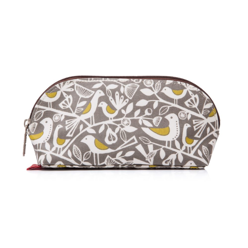 nickyjames_doves_grey_makeup_bag