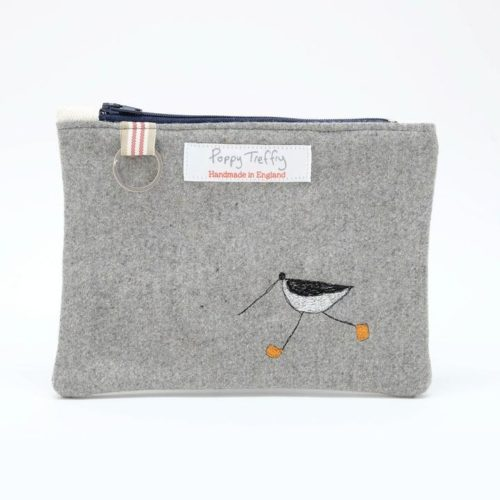 oystercatcher-embroidered-flat-purse-by-poppy-treffry_720x