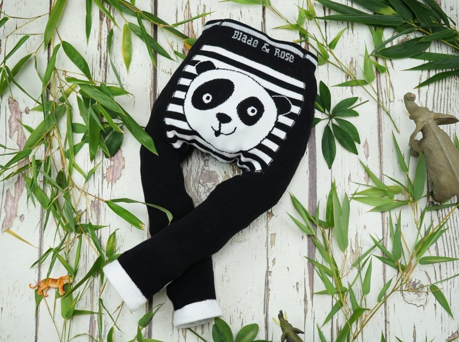 panda-front-2-e1539258883867