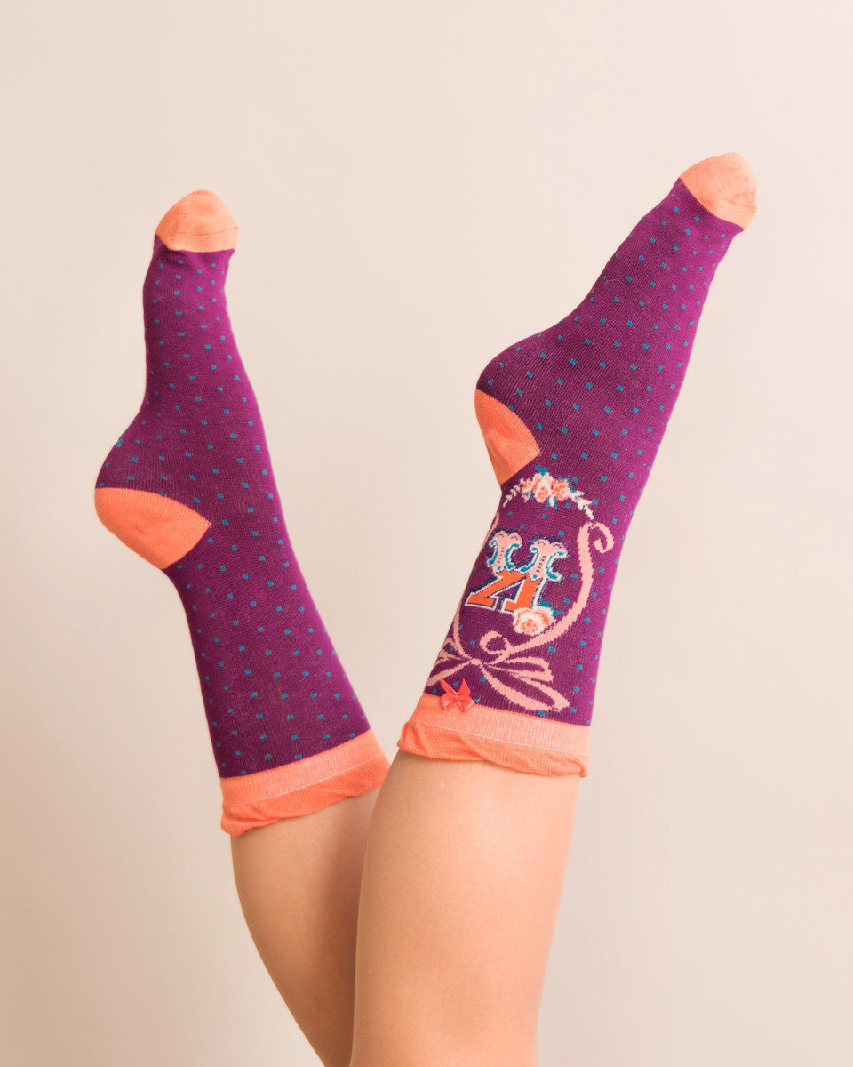powder-design-a-z-ankle-socks-k-1527081750AZk1-2