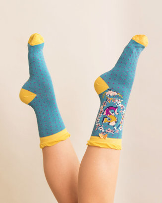 powder-design-a-z-ankle-socks-s-1527081552AZS1-2(1)