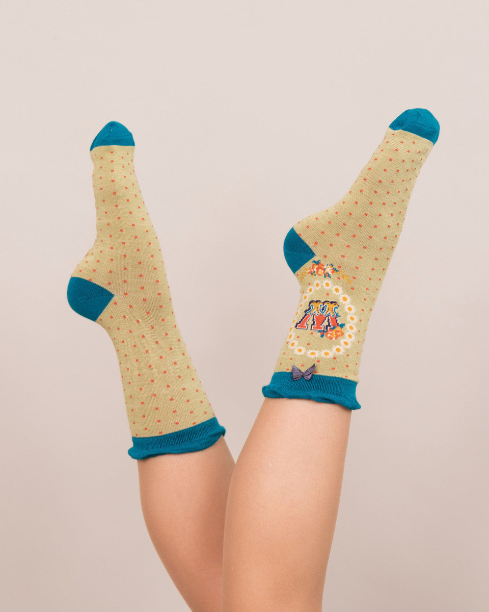 powder-design-a-z-ankle-socks-w-1527081433AZW1-2