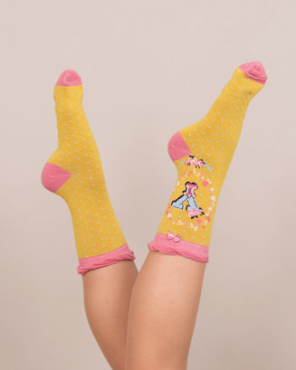 powder-design-a-z-ankle-socks-y-1527081362AZY1-2
