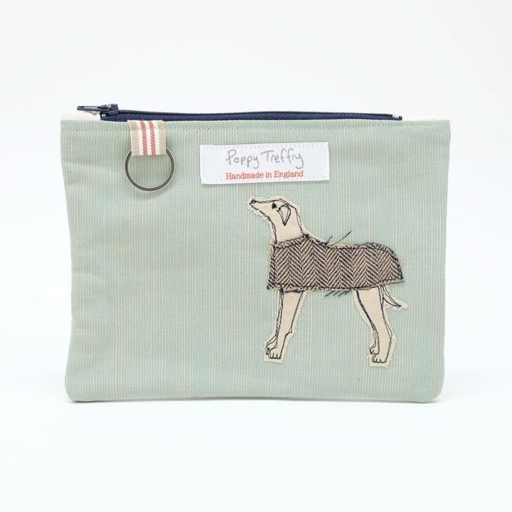 whippet-embroidered-flat-purse-by-poppy-treffry_2_720x