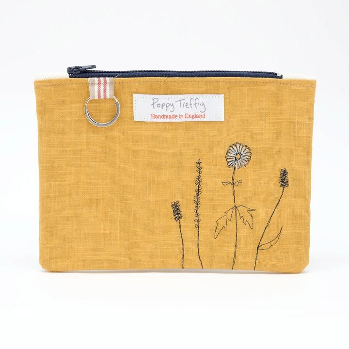 wild-grasses-embroidered-flat-purse-by-poppy-treffry_720x