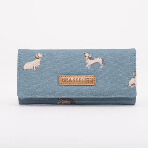 SAUSAGE_DOG_FOLDOVER_PURSE_2496_2000x