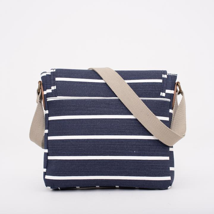 STRIPE_CROSS_BODY_BACK_copy_x720