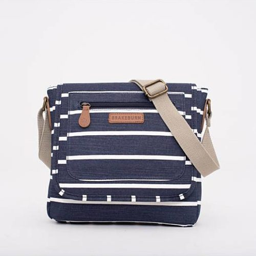 qm823_stripe_cross_body_front_copy