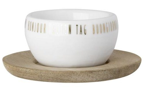 egg-cup-with-plate-good-day-7x7x3cm-rader-3050851-600