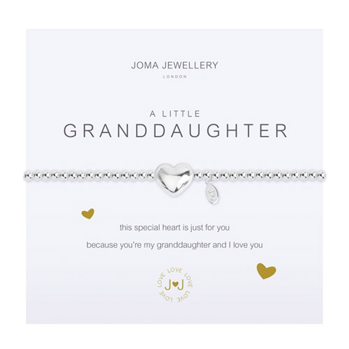 Joma-Jewellery-A-Little-Granddaughter-Bracelet