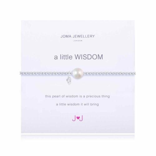 Joma WISDOM