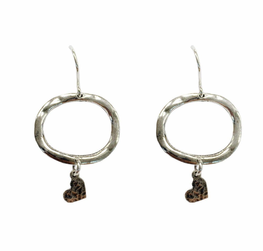 aviv earrings 14