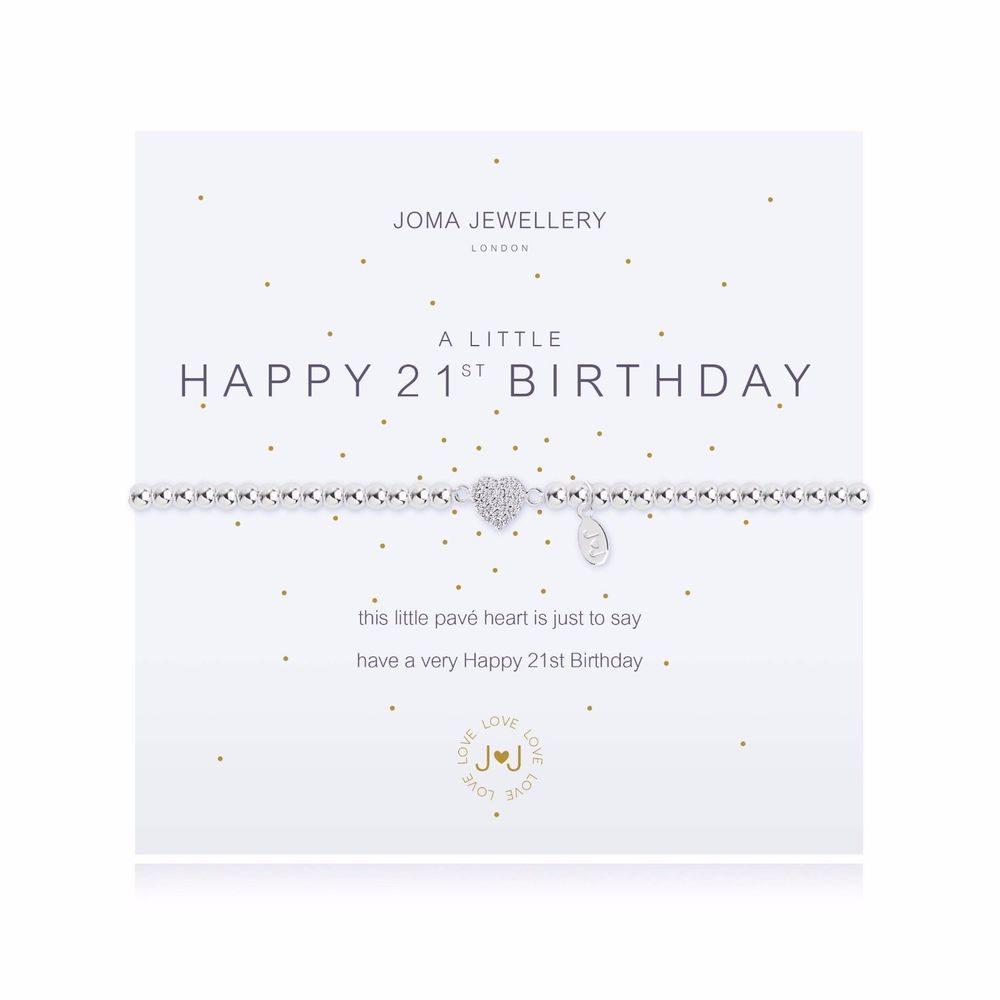joma-21st-bday