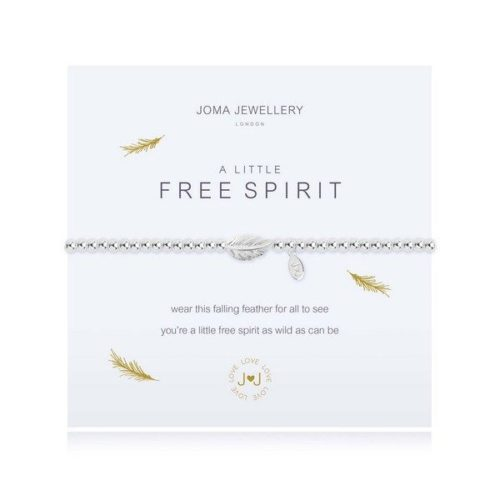 joma-jewellery-a-little-free-spirit-bracelet-971-p
