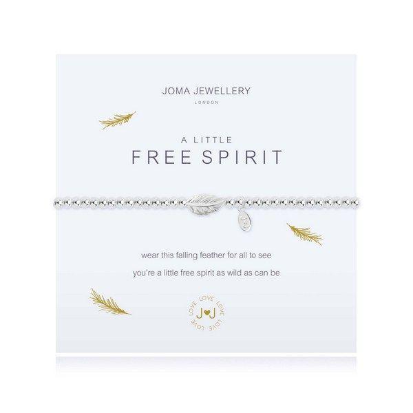 joma-jewellery-a-little-free-spirit-bracelet-971-p