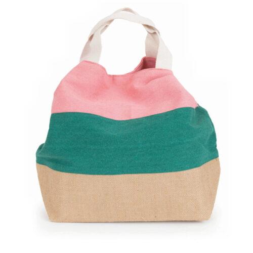 powder-design-boho-bag-1544804011BOH1-1