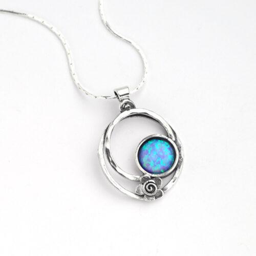 Aviv necklace 1