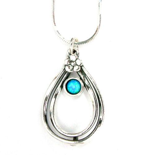 Aviv necklace 4