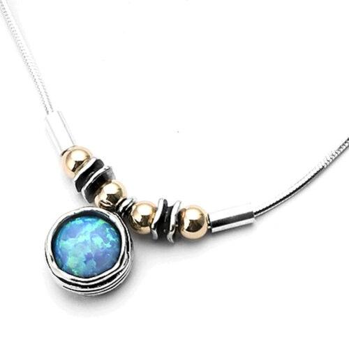 Aviv necklace 5