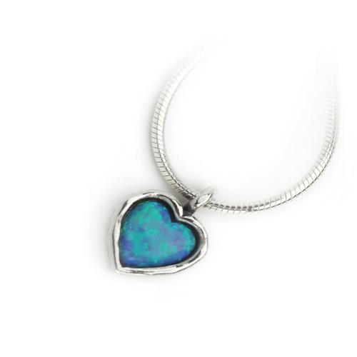Aviv necklace 6