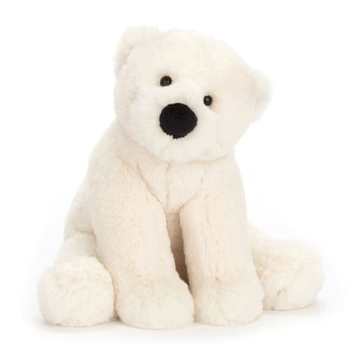 Jellycat-Perry-Polar-Bear-L