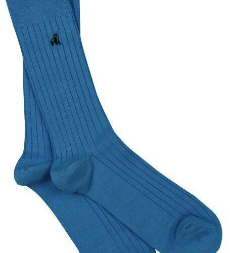 Swole Socks 12
