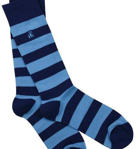 Swole Socks 19