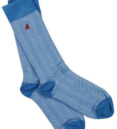 Swole socks 2