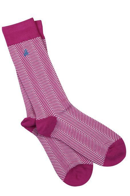 Swole socks 3