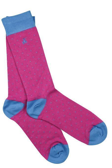 Swole socks 5