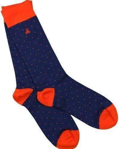 Swole socks 7