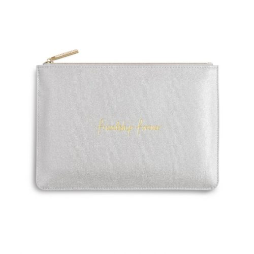 katie loxton friendship forever