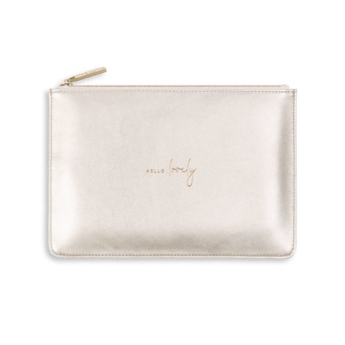 katie loxton hello lovely