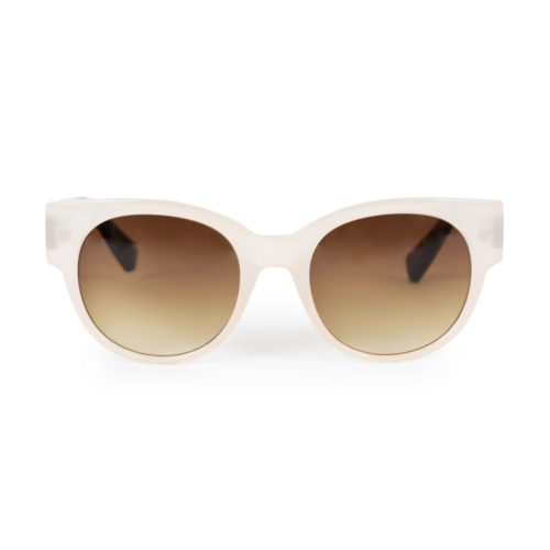 powder sunglasses 2
