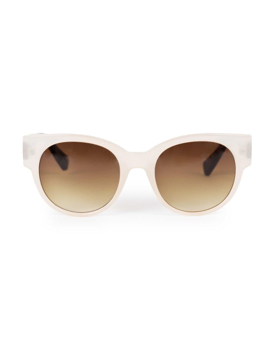 powder sunglasses 2
