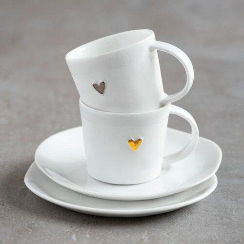 rader little cups