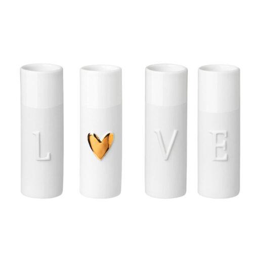 rader-love-mini-vase-set-1000×1000