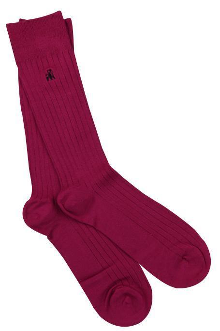 swole socks 11