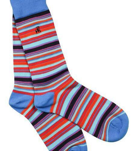 swole socks 15