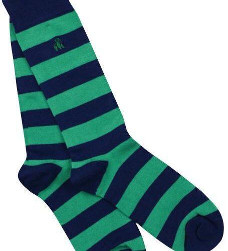 swole socks 16