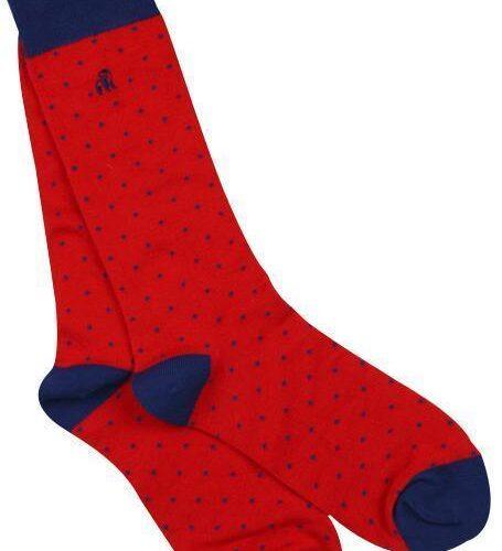 swole socks 9