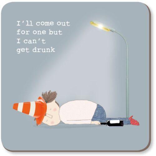 CST010-CANT-GET-DRUNK-e1565389579808
