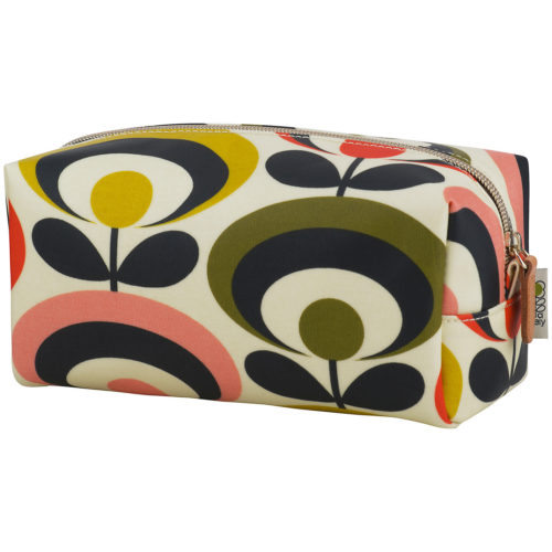 Seventies-Flower-Large-Cosmetic-Bag