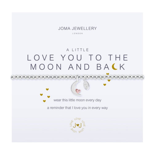 Joma-Jewellery-A-Little-Love-You-to-the-Moon-and-Back-Bracelet