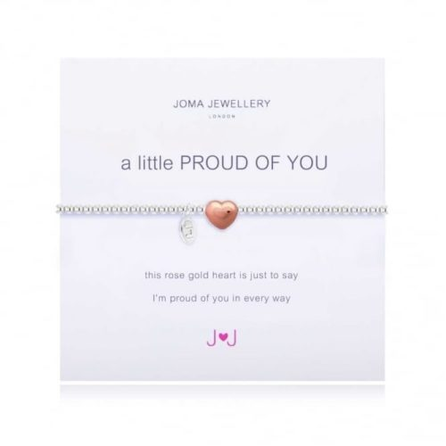 joma-jewellery-a-little-proud-of-you-elastic-bracelet-silver-rose-gold-p7967-32973_medium