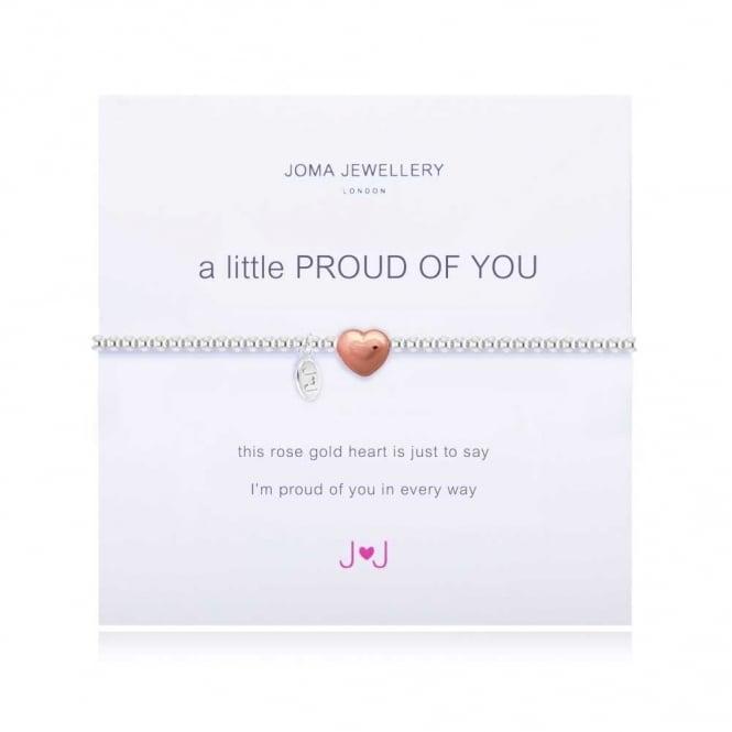 joma-jewellery-a-little-proud-of-you-elastic-bracelet-silver-rose-gold-p7967-32973_medium