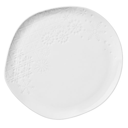 rader big plate