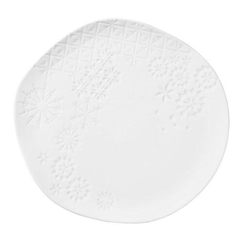 rader medium gormet plate