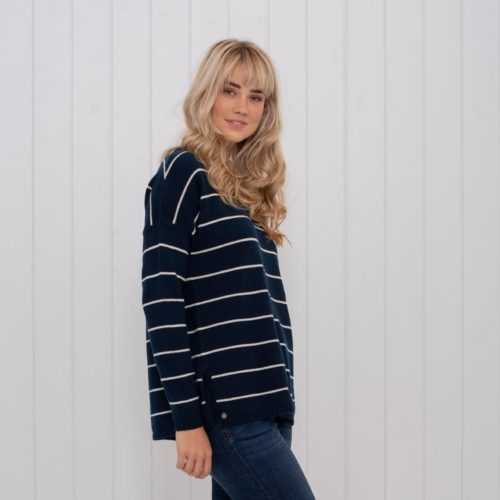 LOOSE_FIT_STRIPE_JUMPER_S_x720